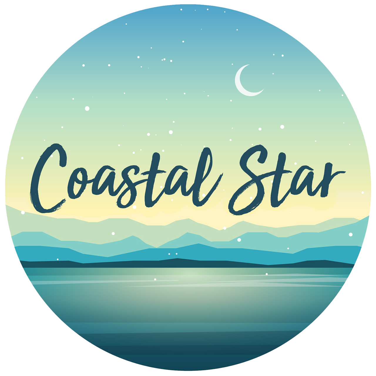 Coastal Star Farm